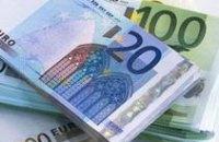 На межбанке выросли цены на валюту