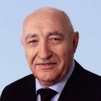 Скударь Георгий Маркович