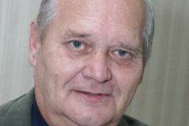 """Анатолий Довбня: Радиация с """"Фукусимы-1"""" не выйдет за пределы Японии"""