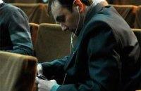 Депутат на сессии горсовета смотрел Gangnam Style