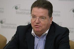 Кипр больше не будет прежним финансовым центром, - Плотников