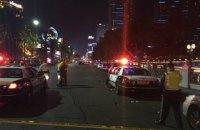 В США объявлен пятидневный траур из-за стрельбы в Лас-Вегасе