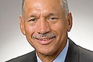 Впервые НАСА возглавил афроамериканец