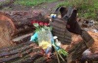 Один военный погиб на Донбассе, двое ранены с начала дня