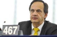 Депутат Европарламента от СДПГ поддержал идею миротворческой миссии ООН в Украине