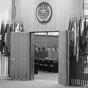 Встретимся в суде. Какие шансы Украины выиграть у России в Международном трибунале по морскому праву