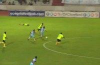 Судьбу финала Лиги Чемпионов Океании решил невероятный гол с 60 метров