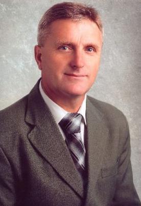 Анатолій Корнєєв