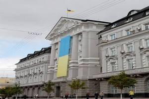 СБУ задержала украинского оператора за работу на российские СМИ