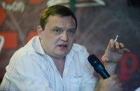 Черниговский суд оставил Грымчака под стражей