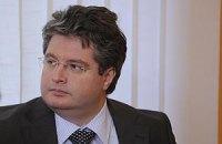 Украинских аграриев спасет эмфитевзис - эксперт