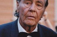 В Лихтенштейне умер 106-летний украинский меценат барон Фальц-Фейн