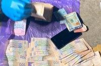В Киеве похитили юриста и требовали $800 тысяч