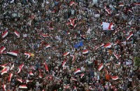Светлое будущее политического ислама