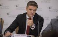 Стоимость лицензии на 3G-связь хотят увеличить, - Шимкив