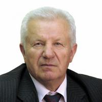 Мороз Александр Александрович