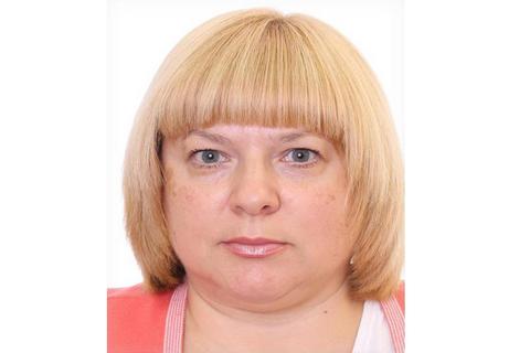 """Бывшую топ-менеджера СК """"Ингосстрах"""" объявили в розыск по делу Приватбанка"""