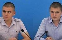 СБУ начала расследование против руководителей Волынской облорганизации КПУ