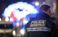 Во Франции после стрельбы в Страсбурге вводят экстренные меры против терроризма (обновлено)