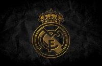"""У """"Реалі"""" бунт: чотири гравці відмовилися йти з команди"""