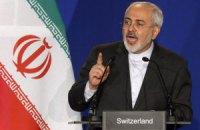 Іран відмовиться від значної частини запасів збагаченого урану