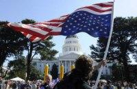 США закрыли 17 посольств в мусульманских странах