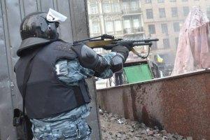 Захарченко: Ми завжди виступали за мирне врегулювання ситуації