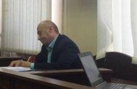 Суд відмовив у відводі прокурора у справі про напад на студентів університету ім. Карпенка-Карого в січні 2014