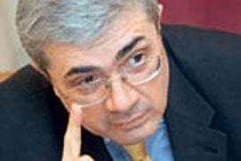 Полунеев : Прилипалы – те, кто использует имя Тимошенко, прикрывается фракцией, чтобы тупо воровать