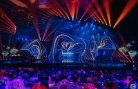 СТБ може відмовитися від проведення нацвідбору на Євробачення через скандал з Maruv