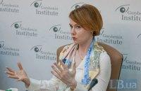 """Зеркаль: Україна може зберегти транзит після запуску """"Північного потоку-2"""""""