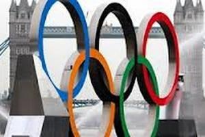 Сьогодні в Лондоні розіграють 18 комплектів олімпійських нагород