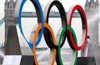 На Олімпійських іграх стався перший скандал
