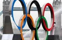 Під час Олімпіади в Лондоні очікують до мільйона туристів