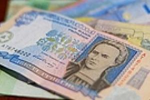 Власти Киева разбазарили земель на 4,1 млрд. грн