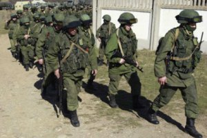 Солдатські матері нарахували 400 вбитих та поранених в Україні російських військових
