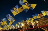 """В """"Азове"""" сообщили об уничтожении 170 российских военных"""