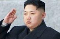 КНДР заявила про відданість боротьбі з відмиванням грошей і з тероризмом