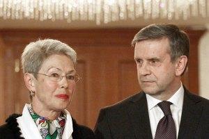 Тристороння група підготувала документ про припинення вогню на Донбасі