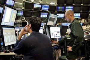 Українське зерно з'явилося на Чиказькій біржі