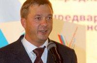 ПР порушила тему російської мови через вибори, вважають у Держдумі