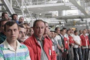 Выпускники техникумов пользуются большим спросом на рынке труда