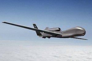 """Американський безпілотник убив главу """"КіберХаліфату"""" ІД"""
