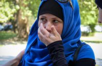У СІЗО Сімферополя відмовили в госпіталізації політв'язня Абдуллаєва
