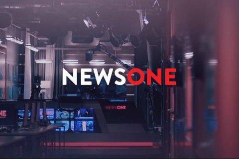 Нацсовет назначил News One внеплановую проверку
