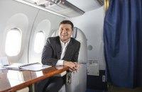 Зеленский анонсировал аудит всех указов, принятых при президенте Януковиче