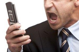 В Украине заработали новые правила для мобильных операторов