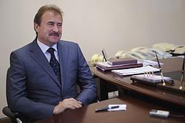 "Попов приготовил Киевраде ""бомбу"""