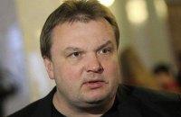 Нардеп Денисенко: ультиматум Гройсмана подтолкнет сомневающихся к голосованию за Антикоррупционный суд