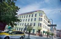 Чешская гостиница отсудила право не селить россиян из-за оккупации Крыма